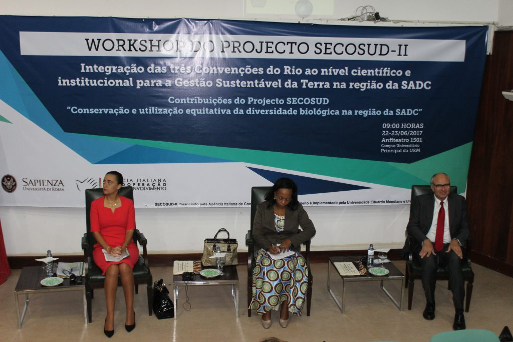 Workshop2017_mesaDeHonra